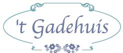 't Gadehuis