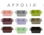 Appolia logo