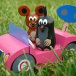 Molletje speelgoed Gadehuis