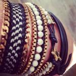 Armbandjes Pilgrim Jewellery