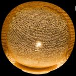 Zenza woonaccessoires