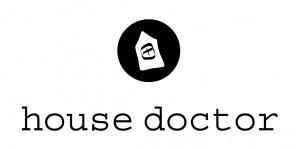 house doctor woonaccessoires- 't Gadehuis