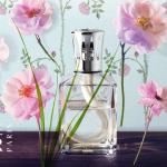 Lampe-Berger-parfums