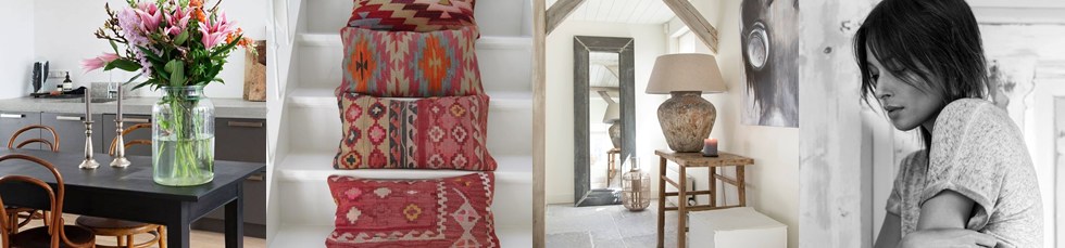 slider-home-gadehuis-nieuw