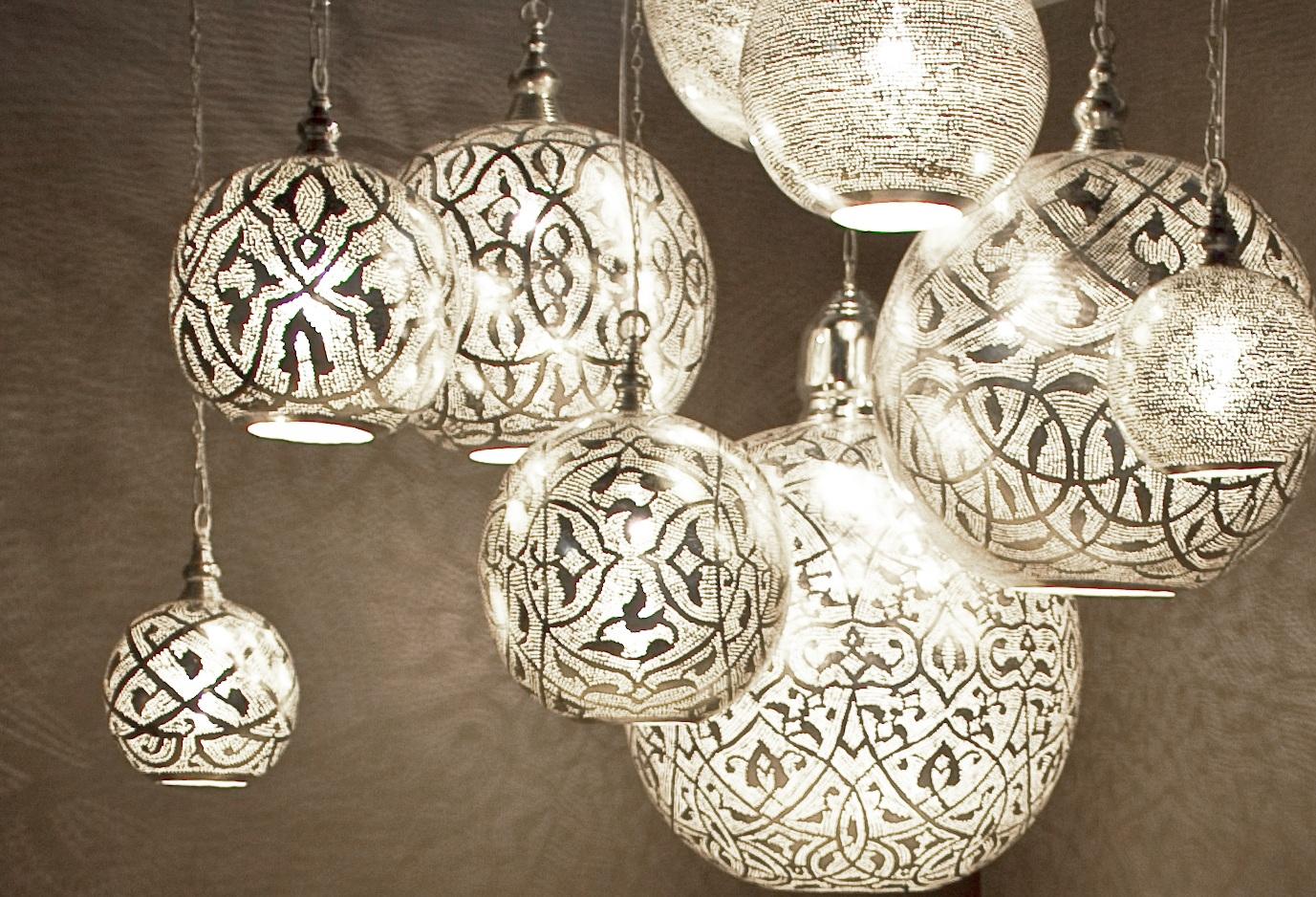 Oosterse Lampen Leenbakker : Oosterse lampen goedkoop oosterse lampen goedkoop with oosterse