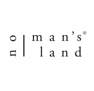 logo no mans land