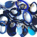 bauer basics blue
