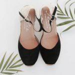 feliz schoenen